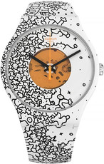 Swatch SUOW167