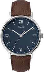Hodinky Timex TW2T34800 6967a3bfd05