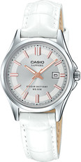 Casio Collection LTS-100L-9AVEF