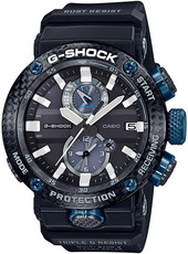 Casio G-Shock Gravitymaster GWR-B1000-1A1ER Carbon Core Guard