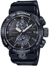 Casio G-Shock Gravitymaster GWR-B1000-1AER Carbon Core Guard