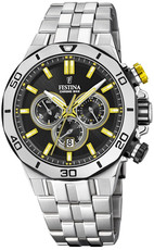 Festina Chrono Bike 2019 20448/8