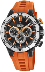 Festina Chrono Bike 2019 20450/2