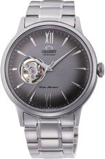 Orient Bambino 2nd Generation Open Heart Automatic RA-AG0029N10B