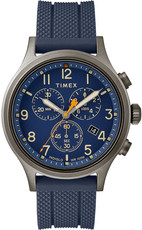 Timex Allied Chronograph TW2R60300
