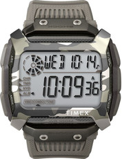 Timex Command Shock TW5M18300