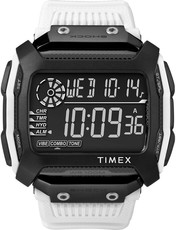 Timex Command Shock TW5M18400