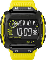Timex Command Shock TW5M18500