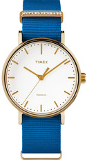 Timex Fairfield Crystal TW2R49300