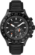 Timex  iQ+ Move Multi-Time TW2R39900