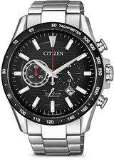 Citizen Super Titanium Eco-Drive CA4444-82E