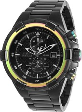 Invicta Aviator Quartz 28131
