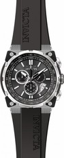 Invicta S1 Rally Quartz 27327