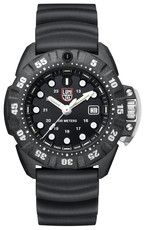 Luminox Sea Scott Cassel Deep Dive XS.1551