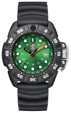 Luminox Sea Scott Cassel Deep Dive XS.1567