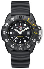 Luminox Sea Scott Cassell Deep Dive XS.1555