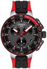 Tissot T-Race Cycling Quartz T111.417.27.441.00