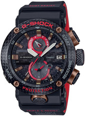 Casio G-Shock Gravitymaster GWR-B1000X-1AER Carbon Core Guard