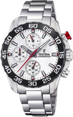 Festina Chronograph Junior Sport 20457/1