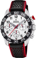 Festina Chronograph Junior Sport 20458/1