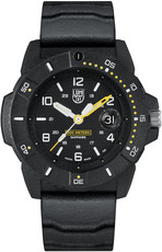 Luminox Sea Navy Seal XS.3601