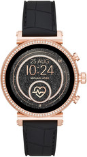 Michael Kors Ladies Smartwatch MKT5069
