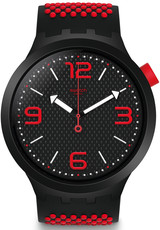 Swatch BBBlood SO27B102