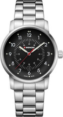 Wenger Avenue Quartz 01.1641.116
