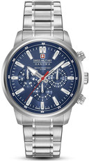 Swiss Military Hanowa Horizon Multifunction 5285.04.003