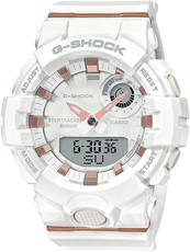 Casio G-Shock Original G-Squad GMA-B800-7AER