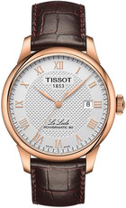 Tissot Le Locle Automatic Powermatic 80 T006.407.36.033.00