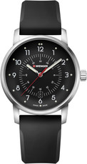 Wenger Avenue Quartz 01.1641.115