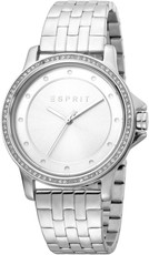 Esprit Dress Silver ES1L143M0055