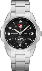 Luminox Land Atacama Adventurer 1760 Series XL.1762