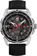 Luminox Land Ice-Sar Arctic 1200 Series XL.1201