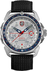 Luminox Land Ice-Star Arctic 1200 Series XL.1208