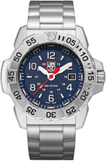 Luminox Sea Navy Seal Steel 3250 Series XS.3254