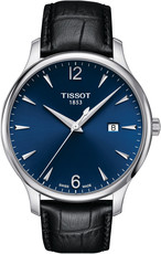 Tissot Tradition Quartz T063.610.16.047.00