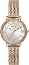 Guess Jewel W1289L3