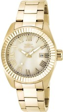 Invicta Angel Lady Quartz 20316