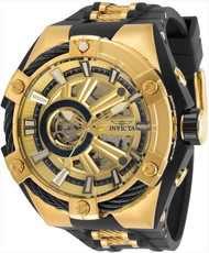 Invicta S1 Rally Men 28857