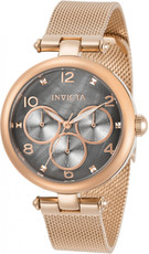 Invicta Angel Lady Quartz 31529