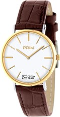Prim Klasuj Czech Team Lady Quartz W02P.13092.B Limited Edition 20pcs