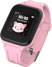 TCL Movetime MT40 Family Watch 40 Pink