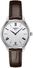 Tissot Tradition 5.5 Lady Quartz T063.209.16.038.00