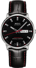 Mido Commander Automatic COSC Chronometer M021.431.16.051.00