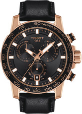 Tissot Supersport Chrono T125.617.36.051.00