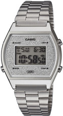 Casio Collection Vintage B640WDG-7EF