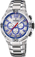 Festina Chrono Bike 2020 20522/1
