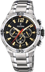 Festina Chrono Bike 2020 20522/5